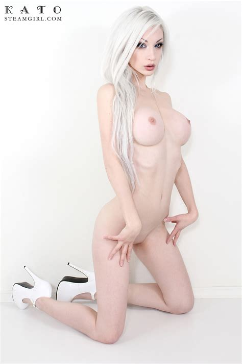 porn kato steamgirl porn kato steamgirl porn kato steamgirl porn naked babes