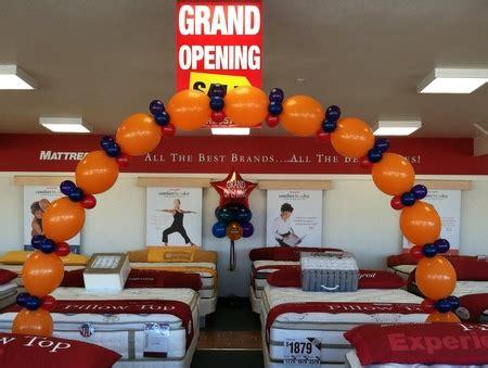 mattress firm owasso grand openings for new business tulsa ok