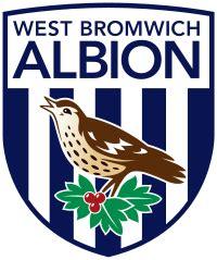 Ficheiro:West Bromwich Albion.png – Wikipédia, a ...