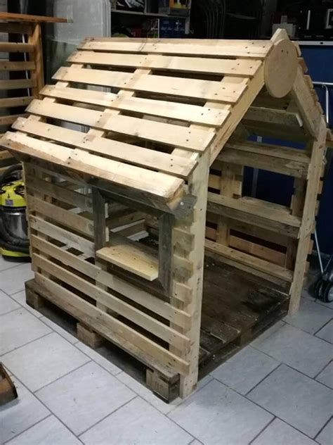 repurposed pallet ideas wooden pallet projects pallets pro