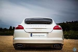 Louer Une Porsche : louer une porsche panamera avec chauffeur pour mon mariage carry le rouet louer une voiture ~ Medecine-chirurgie-esthetiques.com Avis de Voitures