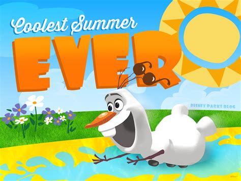 celebrate summer   coolest summer  desktop