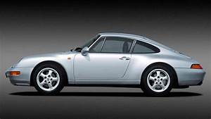 Gebrauchte Porsche 911 : porsche 993 gebraucht kaufen bei autoscout24 ~ Jslefanu.com Haus und Dekorationen