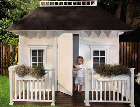 Das Exklusive Spielhaus Für Kids My Cosy Cottage  Exklusiv München  Szene, Society & Shopping