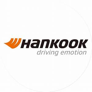 Hankook Tire Global Official Page