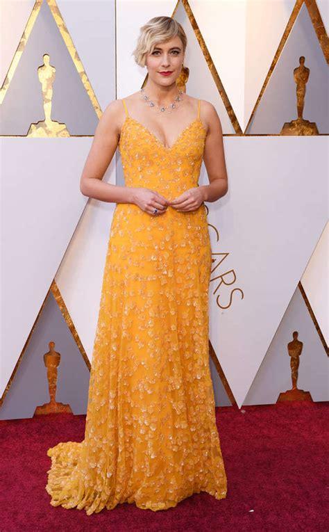 2018 Oscars Red Carpet Best u0026 Worst Dressed u2013 The Fashion Tag Blog