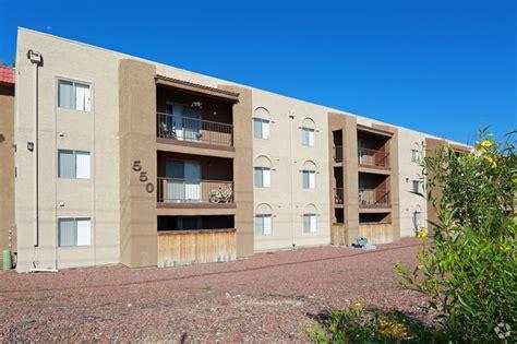 1 bedroom apartments tucson az crown villas apartments rentals tucson az apartments