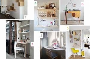 revgercom bureau pour petit studio idee inspirante With meubles pour petits espaces 0 pratiques et pas chers les meubles de studio quil vous