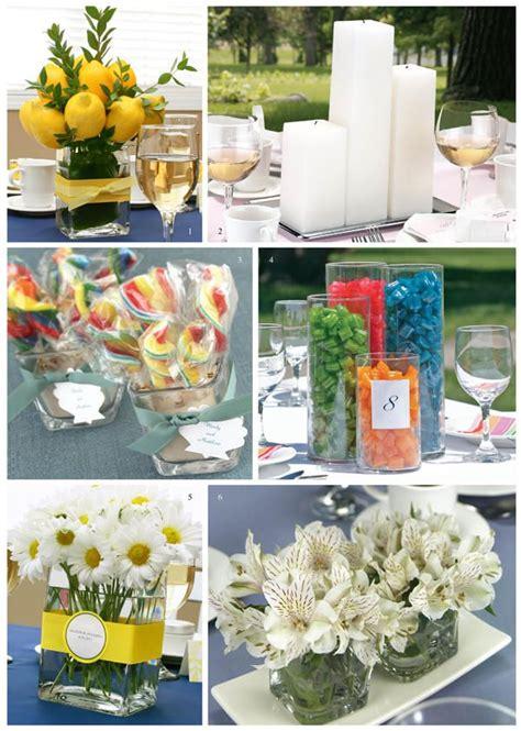 17 best ideas about balloon centerpieces wedding on