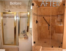 remodeling bathroom shower ideas 301 moved permanently