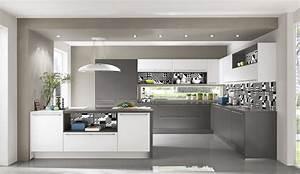 Www Küchen Quelle De : 20 bilder k chen quelle preisvergleich ~ Sanjose-hotels-ca.com Haus und Dekorationen