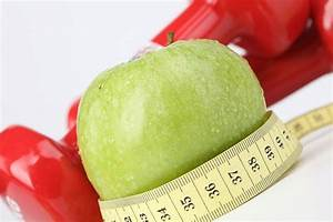 Как убрать живот и быстро похудеть в домашних условиях