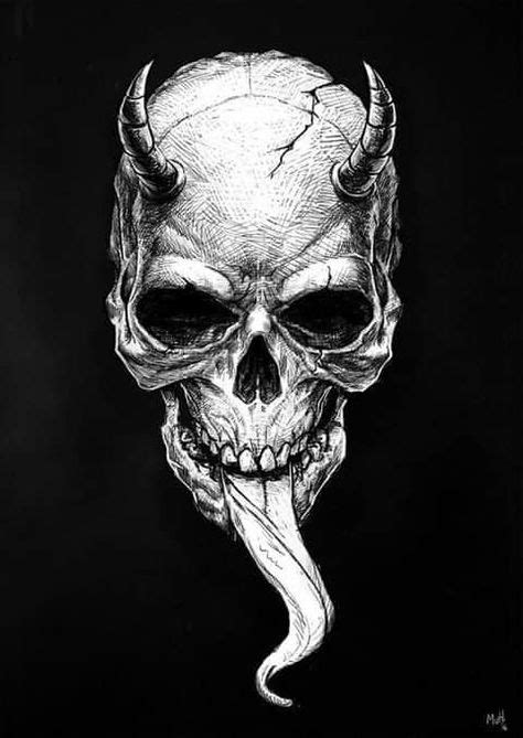 See more ideas about iphone wallpaper, locked wallpaper, dont touch my phone wallpapers. 24 Best Day of the Dead Art images | Day of the dead art, Art, Day of the dead