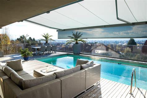 jalousien senkrecht markise für terrasse und balkon in österreich kaufen sonne licht schatten dm sonnenschutz