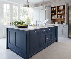 this house kitchen cabinets 66 best kitchen images on in 2018 diy ideas 8462