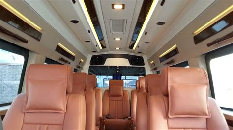 9 Seater Tempo Traveller  Rent  Hire  Dehi Gurgaon