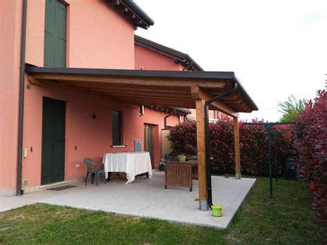 www tettoie in legno tettoie in legno venezia lino quaresimin maerne di