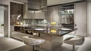 Design Shop 23 : 176 best espa o gourmet images on pinterest ~ Orissabook.com Haus und Dekorationen