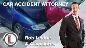Rob Levine & Associates: Providence Car Accident Lawyer