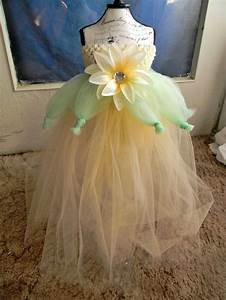Tuto Tutu Tulle : 107 best images about wedding love enchanted forest reception on pinterest trees receptions ~ Melissatoandfro.com Idées de Décoration