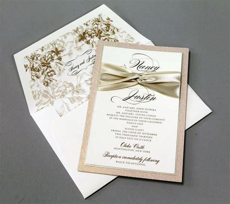 Pin by Kyra Trappett on invitations Homemade wedding