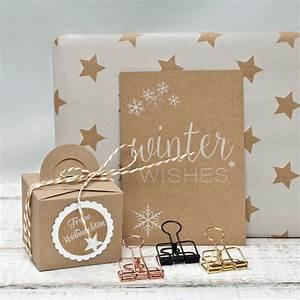 Dekorationsvorschläge Für Weihnachten : geschenke verpacken f r weihnachten beispiele miomodo ~ Lizthompson.info Haus und Dekorationen