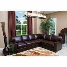 Costco canby 7 piece modular sectional sectional sofa for Canby 6 piece modular sectional sofa