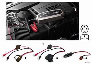 Batterie Für 1er Bmw : ladestecker f r motorrad bordsteckdose 61432411680 ~ Jslefanu.com Haus und Dekorationen