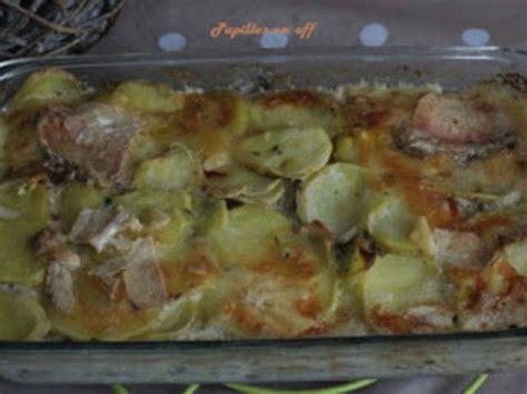la cuisine de dudemaine recettes de mont d 39 or et pomme de terre