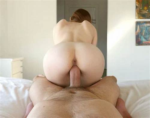 Cam Hotel Dorm Sucking And Doggystyle #Riding #Big #Dick #Pov #Gif
