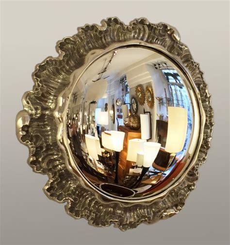 miroir de sorciere definition 1001 id 233 es pour l ameublement avec le miroir sorci 232 re les ambiances du moment
