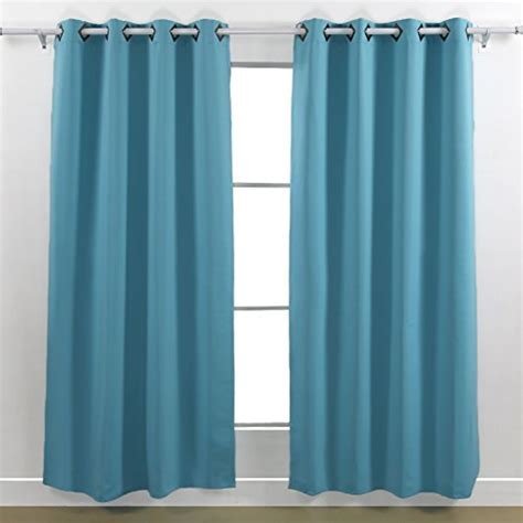blackout curtains for nursery room best selection 2015