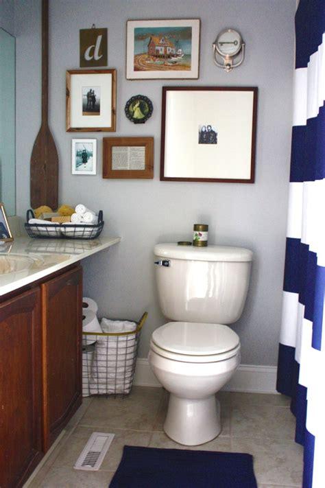 lake house bathroom decor coastal bathroom design cottage