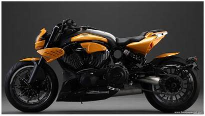 Motorcycles Duu Orange Cr Bike Sports Wallpapers