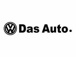 Volkswagen Das Auto : bikes ~ Nature-et-papiers.com Idées de Décoration