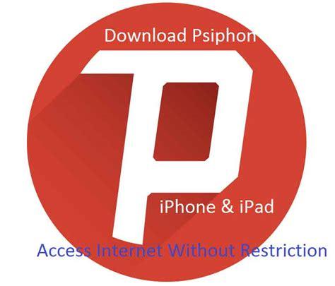 psiphon for iphone ios psiphon alternatives
