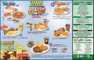 Huddle House Locations Gallery