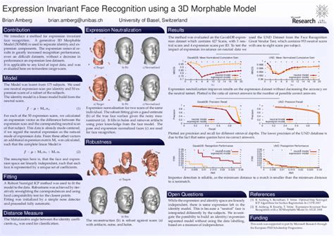 Transportation Research Part E Latex Template by How To Make A Poster With Latex Statisfaction