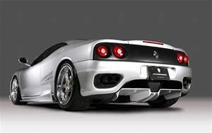 Ferrari 19201200 2proo
