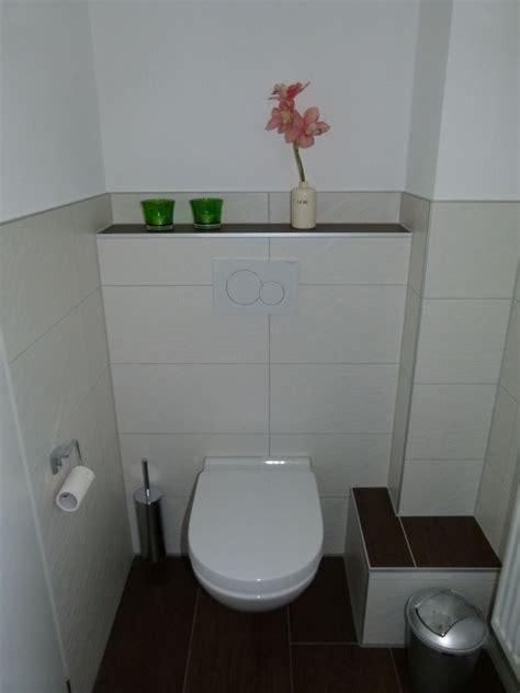 gaeste wc badgalerie