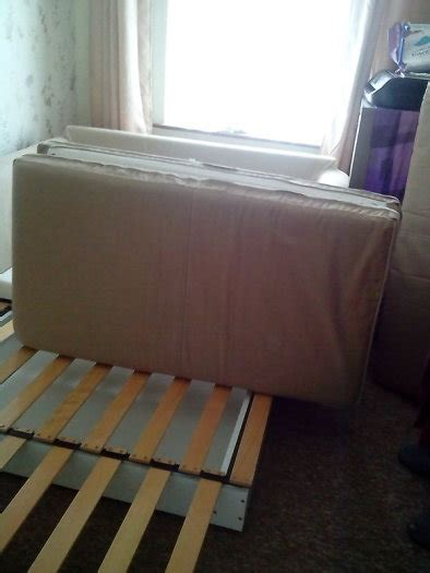 pull out sofa bed for sale ikea pull out sofa bed for sale in dublin 8 dublin from