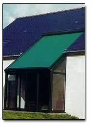 Store Exterieur Pour Veranda : store v randa stores exterieur pour toit de veranda ~ Dode.kayakingforconservation.com Idées de Décoration