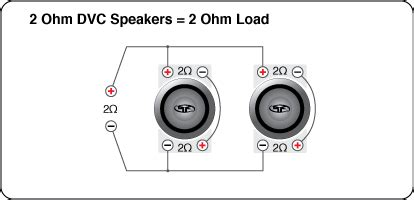 solved quantum audio qcad mono block amp  watts fixya