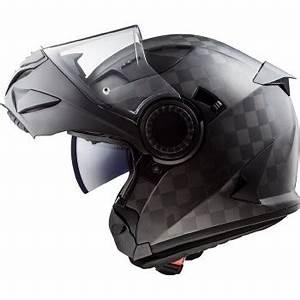 Casque Modulable Carbone : sp cialiste des accessoires moto et quipement pilote prix d 39 usine silverstone motor ~ Medecine-chirurgie-esthetiques.com Avis de Voitures