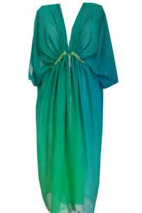 wedding what to wear elegance closet ombre kaftan rm 185