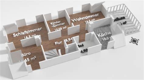 immobilie verkaufen ohne makler immobilie verkaufen ohne makler honorardienstleistung buchen immobilienmakler in freiburg