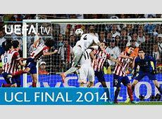 Five Recent Derbys Real Madrid Fans Should Never Forget