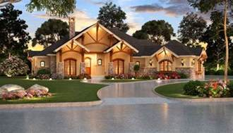 Stunning One Story House Ideas by Aspen Creek 4846 4 Bedrooms And 4 5 Baths The House