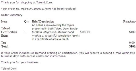 Talend Etl Resume by Talend Tutoriels Pour D 233 Butants Tutorials For Beginners