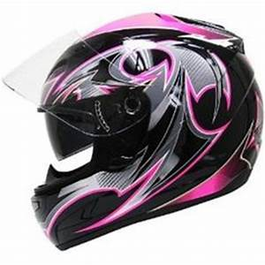Casques Casques motos and Moto pour femmes on Pinterest